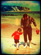 Father <3