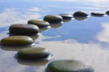 Stepping Stones (2009)
