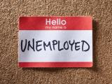 The Perils of the JoblessWoman